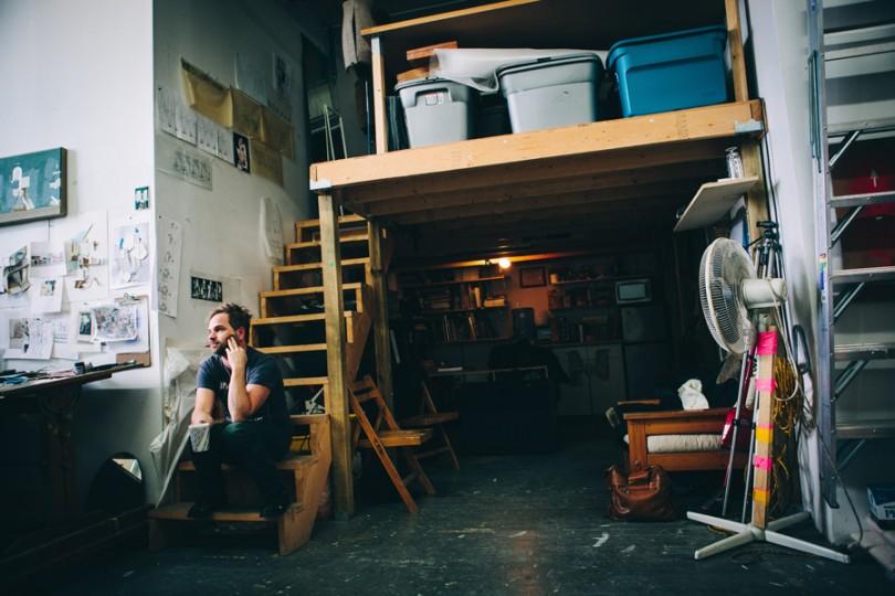 dil-hildebrand-painter-montreal-studio-11-1