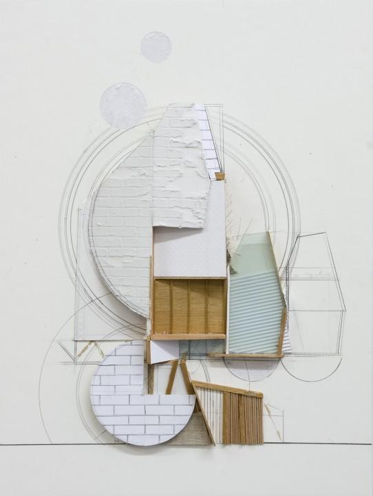 Dil Hildebrand - untitled